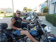 H-D rider/N40C(Jim)