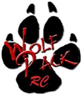 Wolf Pack Riding Club
